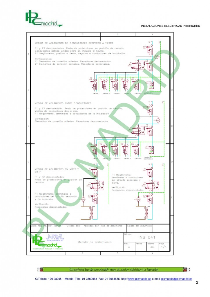 https://www.libreriaplcmadrid.es/catalogo-visual/wp-content/uploads/8-Medidas-eléctricas-page-0311-724x1024.jpg