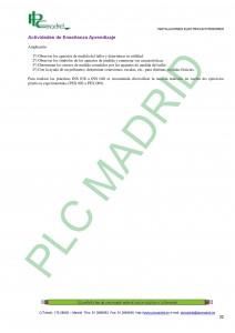 https://www.libreriaplcmadrid.es/catalogo-visual/wp-content/uploads/8-Medidas-eléctricas-page-0321-212x300.jpg