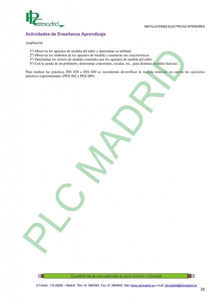 https://www.libreriaplcmadrid.es/catalogo-visual/wp-content/uploads/8-Medidas-eléctricas-page-0321-724x1024.jpg