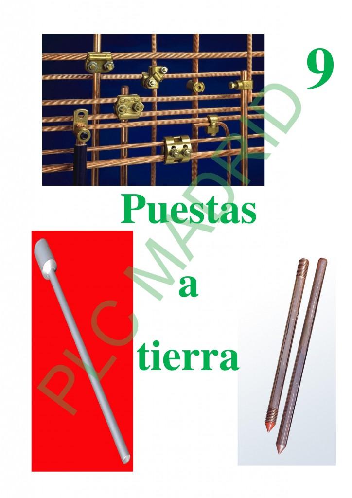 https://www.libreriaplcmadrid.es/catalogo-visual/wp-content/uploads/9-Puestas-a-tierra-page-001-724x1024.jpg