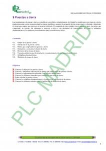 https://www.libreriaplcmadrid.es/catalogo-visual/wp-content/uploads/9-Puestas-a-tierra-page-003-212x300.jpg