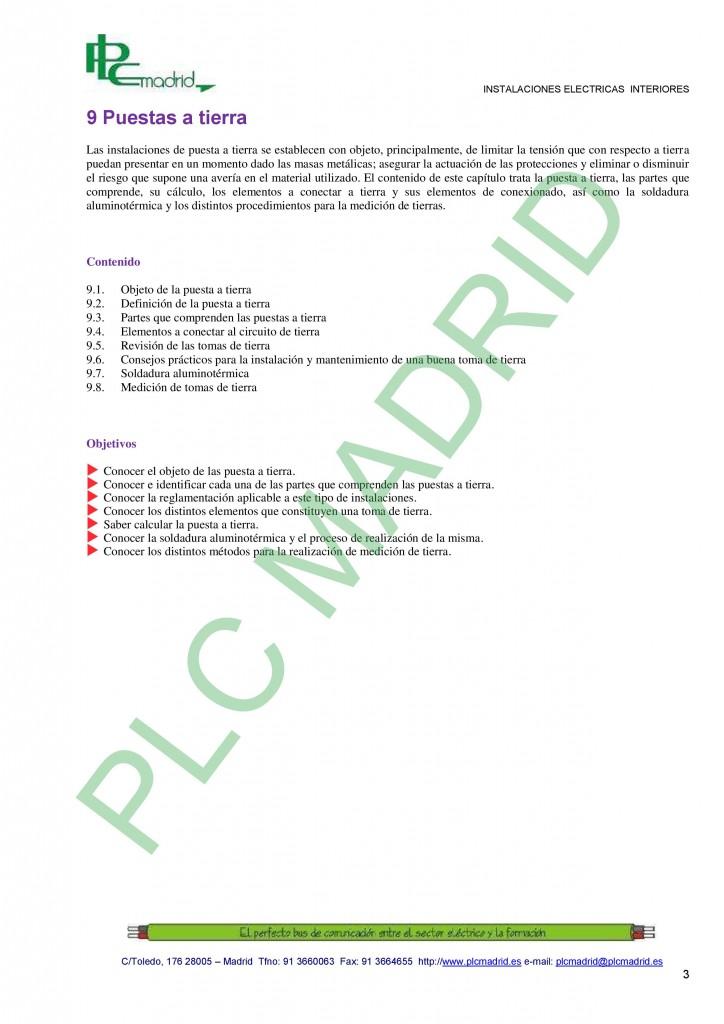 https://www.libreriaplcmadrid.es/catalogo-visual/wp-content/uploads/9-Puestas-a-tierra-page-003-724x1024.jpg