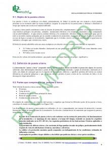 https://www.libreriaplcmadrid.es/catalogo-visual/wp-content/uploads/9-Puestas-a-tierra-page-004-212x300.jpg