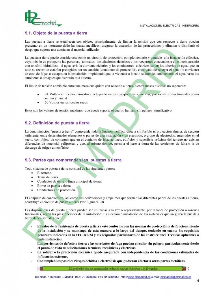 https://www.libreriaplcmadrid.es/catalogo-visual/wp-content/uploads/9-Puestas-a-tierra-page-004-724x1024.jpg