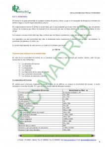 https://www.libreriaplcmadrid.es/catalogo-visual/wp-content/uploads/9-Puestas-a-tierra-page-005-212x300.jpg