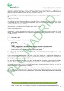 https://www.libreriaplcmadrid.es/catalogo-visual/wp-content/uploads/9-Puestas-a-tierra-page-007-212x300.jpg