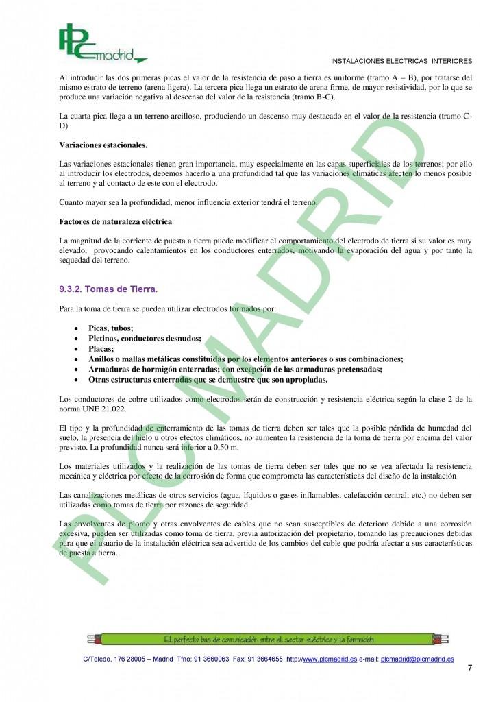 https://www.libreriaplcmadrid.es/catalogo-visual/wp-content/uploads/9-Puestas-a-tierra-page-007-724x1024.jpg