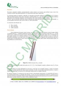 https://www.libreriaplcmadrid.es/catalogo-visual/wp-content/uploads/9-Puestas-a-tierra-page-008-212x300.jpg