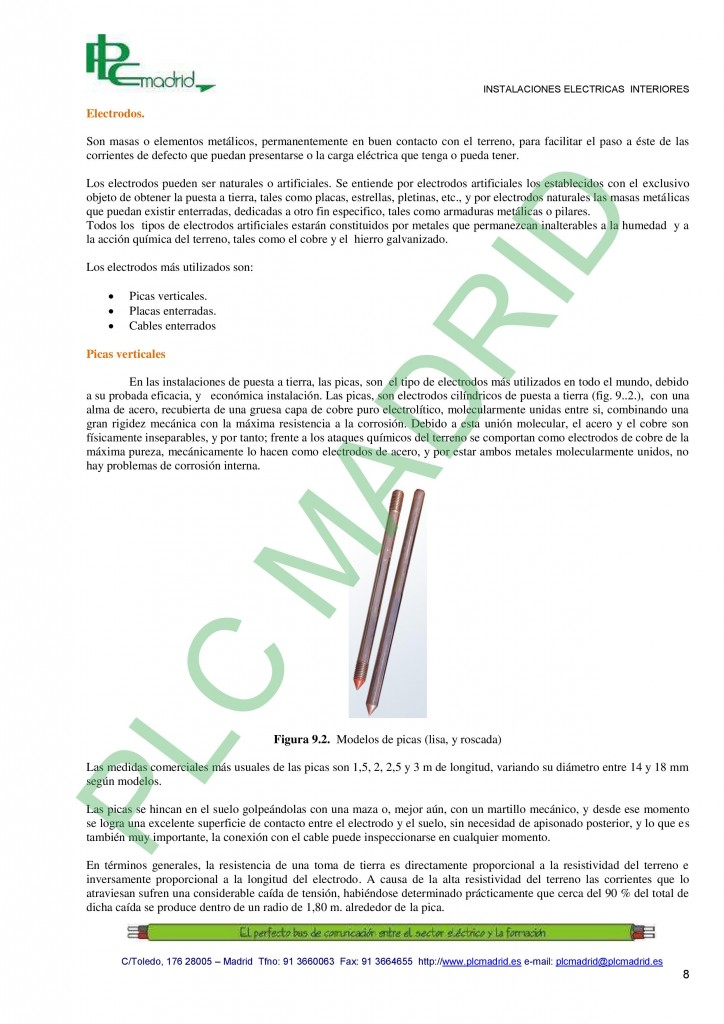 https://www.libreriaplcmadrid.es/catalogo-visual/wp-content/uploads/9-Puestas-a-tierra-page-008-724x1024.jpg