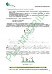 https://www.libreriaplcmadrid.es/catalogo-visual/wp-content/uploads/9-Puestas-a-tierra-page-009-212x300.jpg
