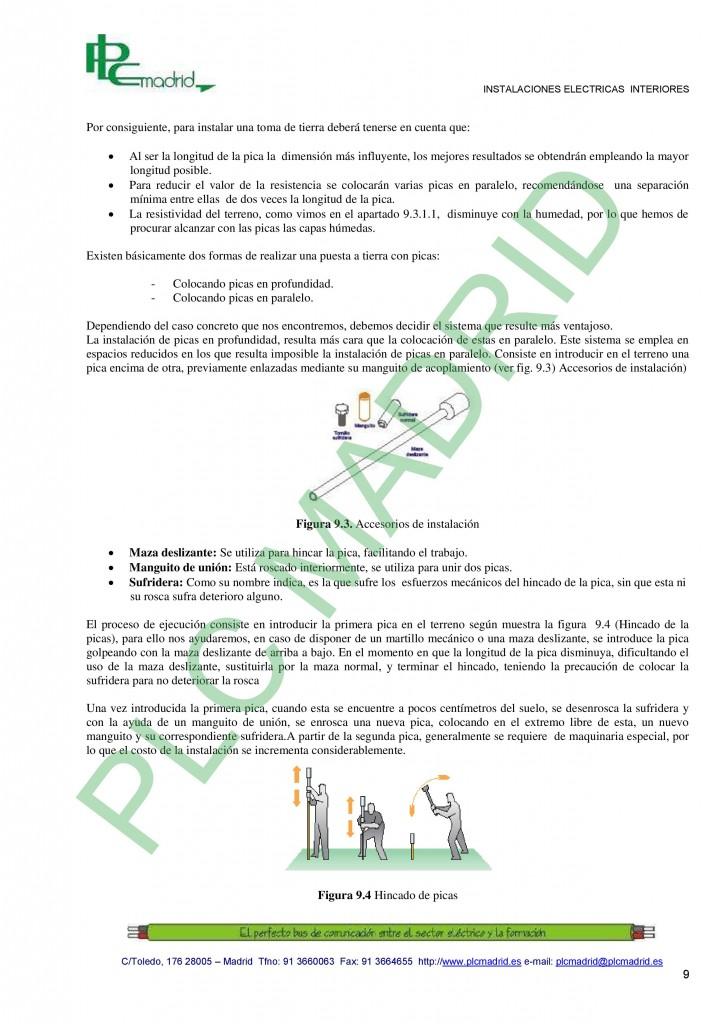 https://www.libreriaplcmadrid.es/catalogo-visual/wp-content/uploads/9-Puestas-a-tierra-page-009-724x1024.jpg