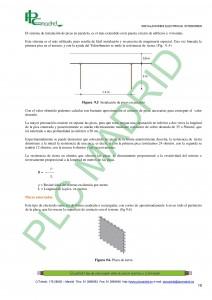 https://www.libreriaplcmadrid.es/catalogo-visual/wp-content/uploads/9-Puestas-a-tierra-page-010-212x300.jpg