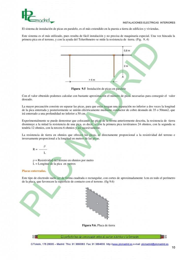 https://www.libreriaplcmadrid.es/catalogo-visual/wp-content/uploads/9-Puestas-a-tierra-page-010-724x1024.jpg