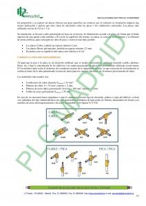 https://www.libreriaplcmadrid.es/catalogo-visual/wp-content/uploads/9-Puestas-a-tierra-page-011-212x300.jpg