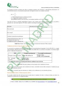 https://www.libreriaplcmadrid.es/catalogo-visual/wp-content/uploads/9-Puestas-a-tierra-page-013-212x300.jpg