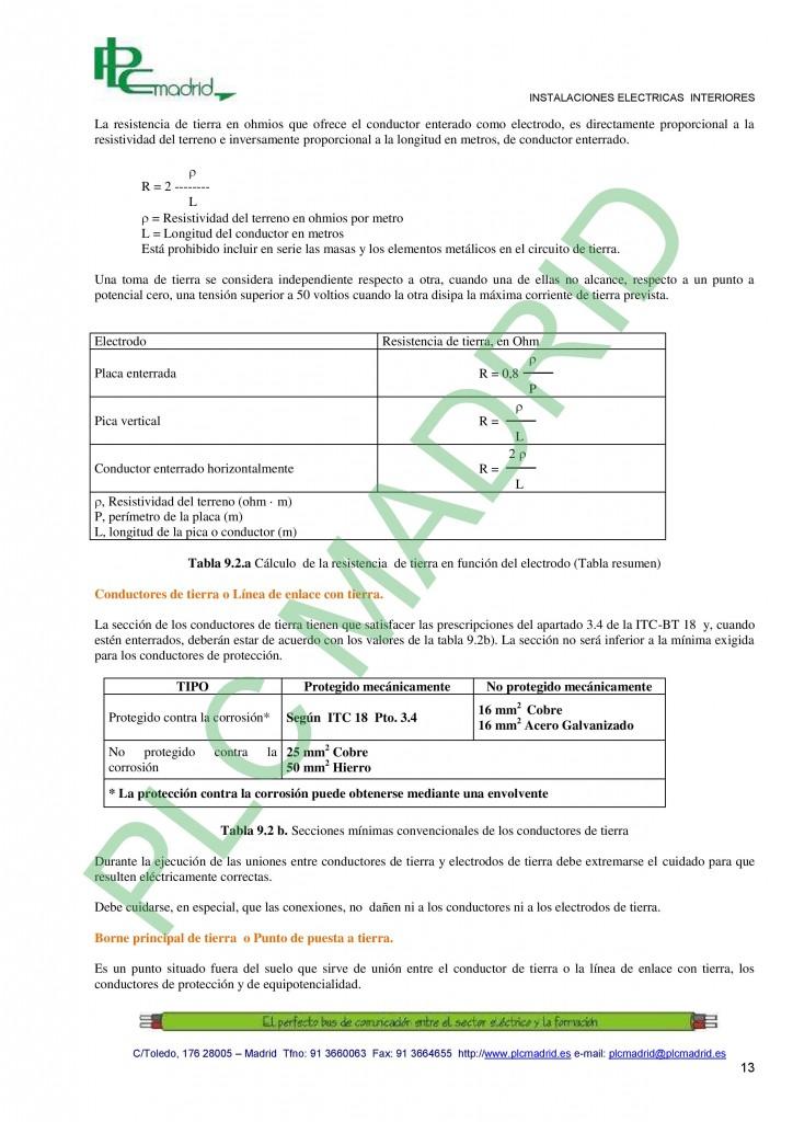 https://www.libreriaplcmadrid.es/catalogo-visual/wp-content/uploads/9-Puestas-a-tierra-page-013-724x1024.jpg