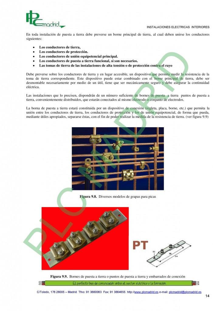 https://www.libreriaplcmadrid.es/catalogo-visual/wp-content/uploads/9-Puestas-a-tierra-page-014-724x1024.jpg