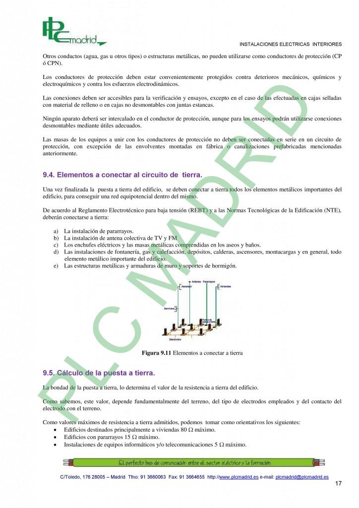 https://www.libreriaplcmadrid.es/catalogo-visual/wp-content/uploads/9-Puestas-a-tierra-page-017-724x1024.jpg