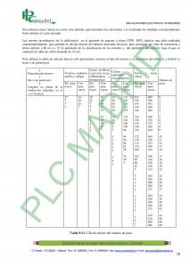 https://www.libreriaplcmadrid.es/catalogo-visual/wp-content/uploads/9-Puestas-a-tierra-page-018-212x300.jpg