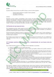 https://www.libreriaplcmadrid.es/catalogo-visual/wp-content/uploads/9-Puestas-a-tierra-page-019-212x300.jpg
