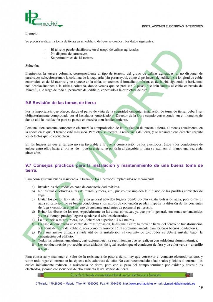 https://www.libreriaplcmadrid.es/catalogo-visual/wp-content/uploads/9-Puestas-a-tierra-page-019-724x1024.jpg