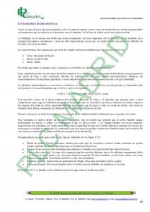 https://www.libreriaplcmadrid.es/catalogo-visual/wp-content/uploads/9-Puestas-a-tierra-page-020-212x300.jpg