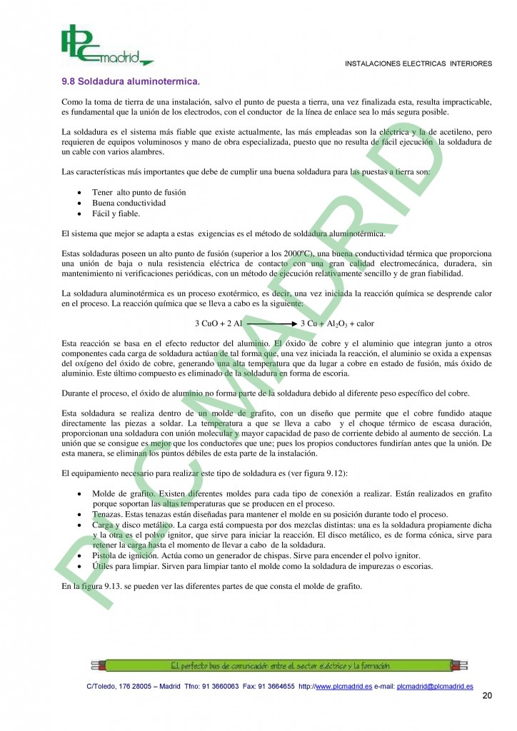 https://www.libreriaplcmadrid.es/catalogo-visual/wp-content/uploads/9-Puestas-a-tierra-page-020-724x1024.jpg