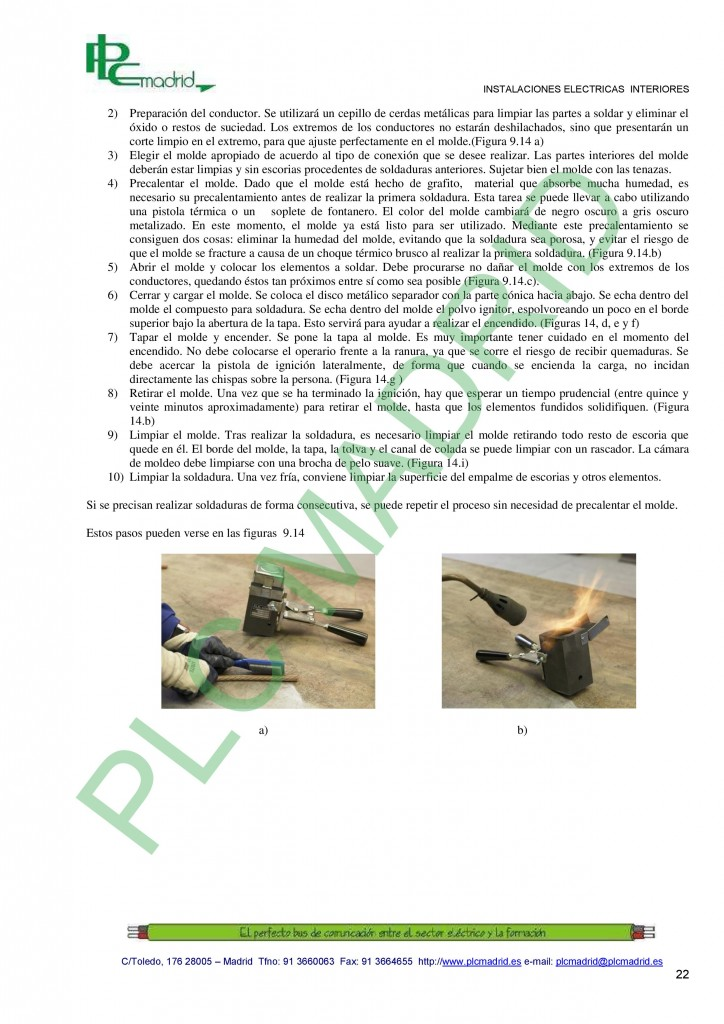 https://www.libreriaplcmadrid.es/catalogo-visual/wp-content/uploads/9-Puestas-a-tierra-page-022-724x1024.jpg
