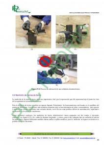 https://www.libreriaplcmadrid.es/catalogo-visual/wp-content/uploads/9-Puestas-a-tierra-page-0251-212x300.jpg