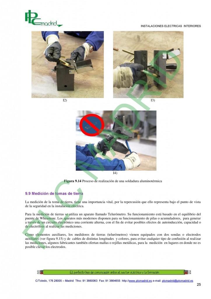https://www.libreriaplcmadrid.es/catalogo-visual/wp-content/uploads/9-Puestas-a-tierra-page-0251-724x1024.jpg