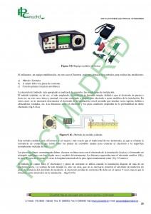 https://www.libreriaplcmadrid.es/catalogo-visual/wp-content/uploads/9-Puestas-a-tierra-page-0261-212x300.jpg