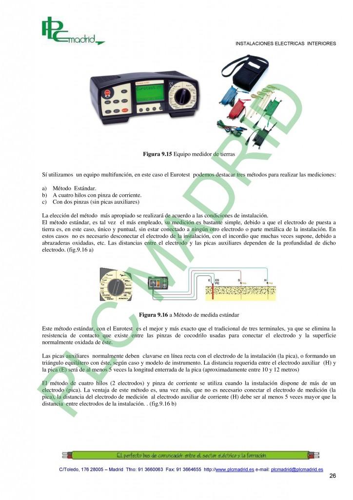 https://www.libreriaplcmadrid.es/catalogo-visual/wp-content/uploads/9-Puestas-a-tierra-page-0261-724x1024.jpg