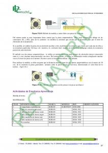https://www.libreriaplcmadrid.es/catalogo-visual/wp-content/uploads/9-Puestas-a-tierra-page-0271-212x300.jpg