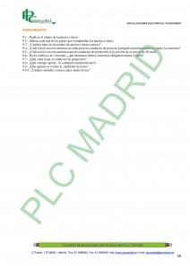 https://www.libreriaplcmadrid.es/catalogo-visual/wp-content/uploads/9-Puestas-a-tierra-page-0291-212x300.jpg