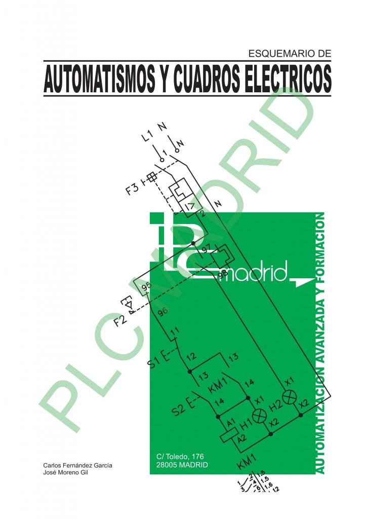 https://www.libreriaplcmadrid.es/catalogo-visual/wp-content/uploads/ACE-page-0014-723x1024.jpg