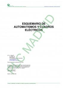 https://www.libreriaplcmadrid.es/catalogo-visual/wp-content/uploads/ACE-page-0024-212x300.jpg