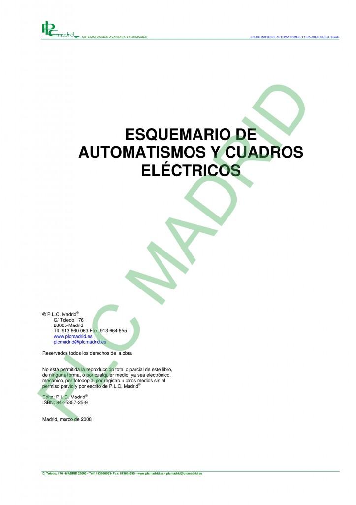 https://www.libreriaplcmadrid.es/catalogo-visual/wp-content/uploads/ACE-page-0024-723x1024.jpg