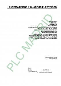 https://www.libreriaplcmadrid.es/catalogo-visual/wp-content/uploads/ACE-page-0034-212x300.jpg