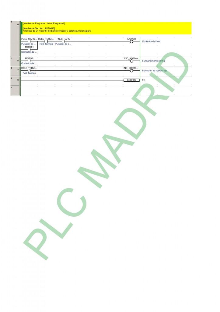 https://www.libreriaplcmadrid.es/catalogo-visual/wp-content/uploads/ACE-page-1424-723x1024.jpg