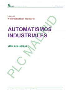 https://www.libreriaplcmadrid.es/catalogo-visual/wp-content/uploads/AI-KIT-CHINT-page-003-212x300.jpg