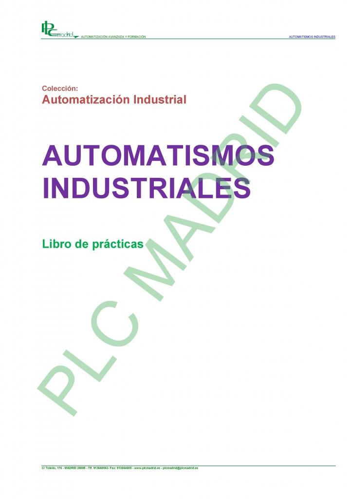 https://www.libreriaplcmadrid.es/catalogo-visual/wp-content/uploads/AI-KIT-CHINT-page-003-723x1024.jpg