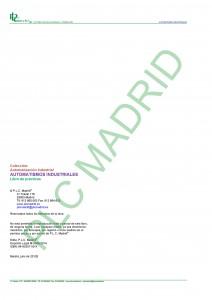 https://www.libreriaplcmadrid.es/catalogo-visual/wp-content/uploads/AI-KIT-CHINT-page-004-212x300.jpg