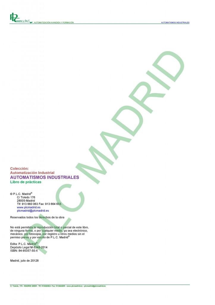 https://www.libreriaplcmadrid.es/catalogo-visual/wp-content/uploads/AI-KIT-CHINT-page-004-723x1024.jpg