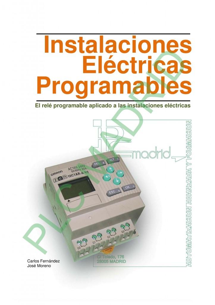 https://www.libreriaplcmadrid.es/catalogo-visual/wp-content/uploads/AUTOMATISMOS-ELECTRICOS-PROGRAMABLES_vA5-page-001-723x1024.jpg