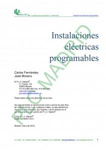 https://www.libreriaplcmadrid.es/catalogo-visual/wp-content/uploads/AUTOMATISMOS-ELECTRICOS-PROGRAMABLES_vA5-page-003-212x300.jpg