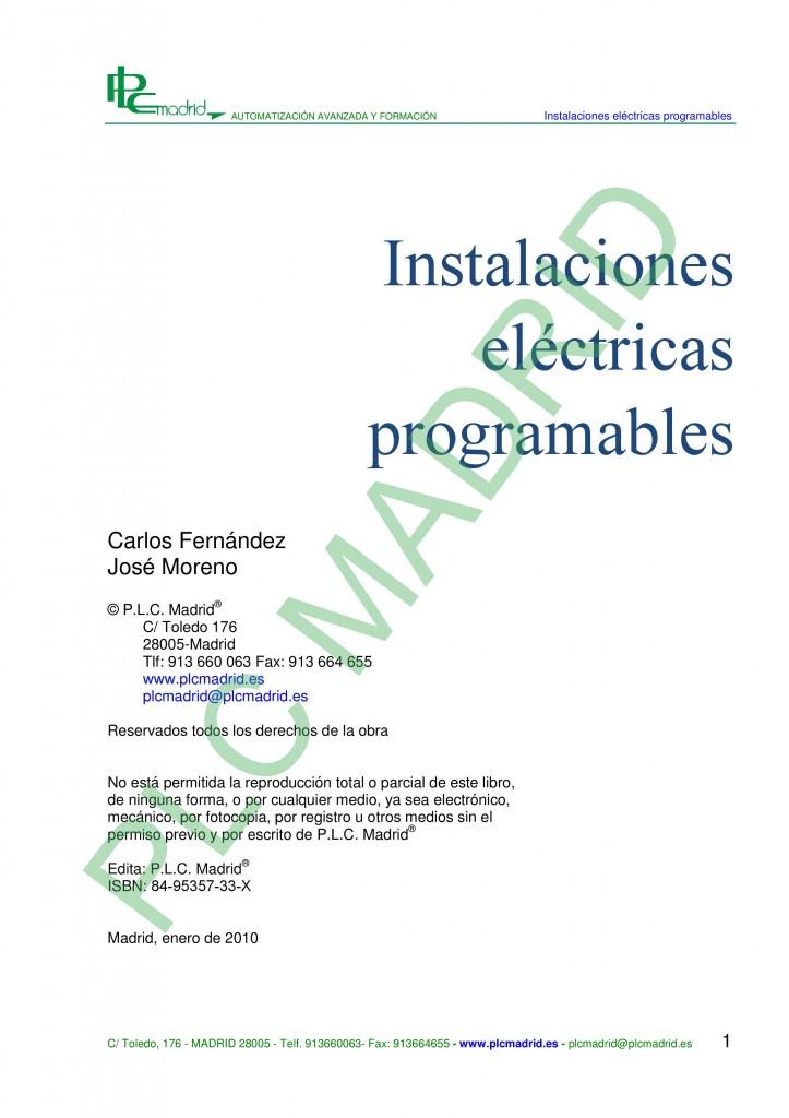 https://www.libreriaplcmadrid.es/catalogo-visual/wp-content/uploads/AUTOMATISMOS-ELECTRICOS-PROGRAMABLES_vA5-page-003-723x1024.jpg