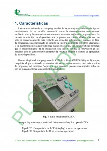 https://www.libreriaplcmadrid.es/catalogo-visual/wp-content/uploads/AUTOMATISMOS-ELECTRICOS-PROGRAMABLES_vA5-page-009-212x300.jpg