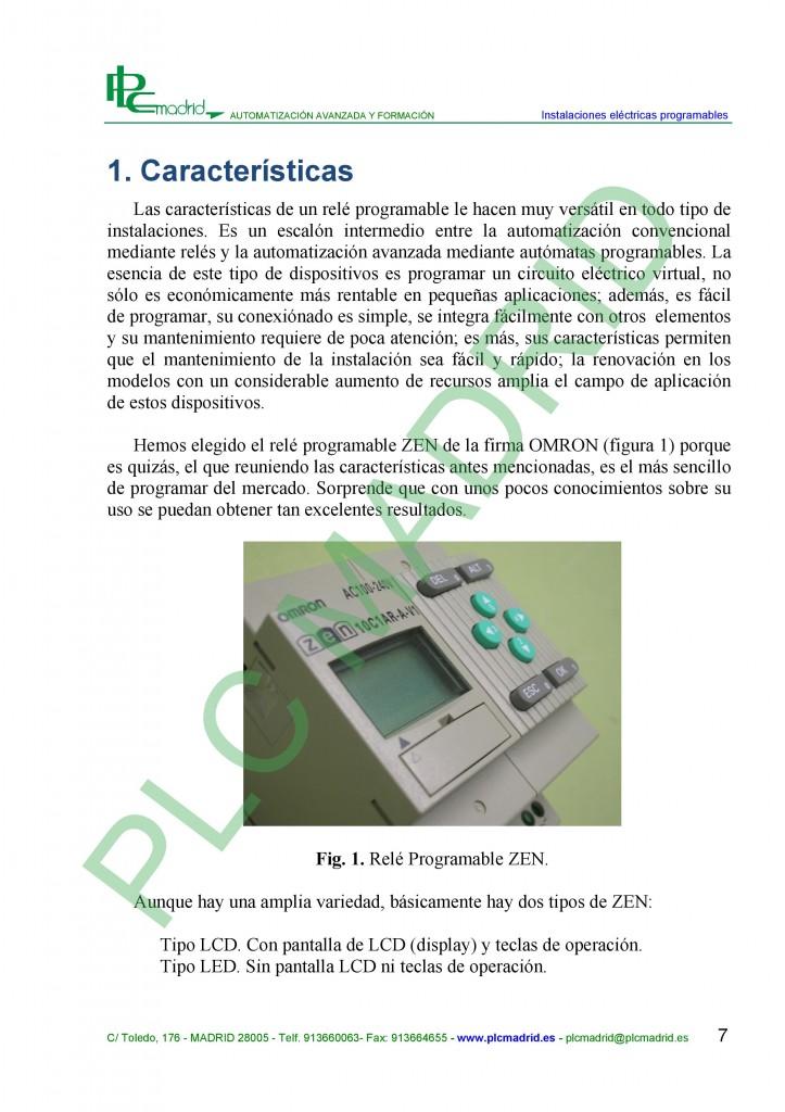 https://www.libreriaplcmadrid.es/catalogo-visual/wp-content/uploads/AUTOMATISMOS-ELECTRICOS-PROGRAMABLES_vA5-page-009-723x1024.jpg