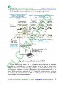 https://www.libreriaplcmadrid.es/catalogo-visual/wp-content/uploads/AUTOMATISMOS-ELECTRICOS-PROGRAMABLES_vA5-page-011-212x300.jpg