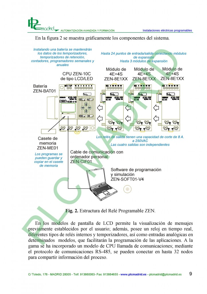 https://www.libreriaplcmadrid.es/catalogo-visual/wp-content/uploads/AUTOMATISMOS-ELECTRICOS-PROGRAMABLES_vA5-page-011-723x1024.jpg
